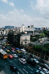 曼谷,街頭 (Eternal-Ray) Tags: 曼谷 街頭 fujifilm xt3 xf 1655mmm f28 r lm wr