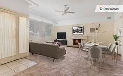 8 Macdonald Avenue, Lurnea NSW