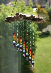 41 Best and Amazing DIY Ideas for Your Garden Decoration (Read News) Tags: 41 best amazing diy ideas for your garden decoration