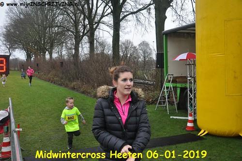 MidwintercrossHeeten_06_01_2019_0048
