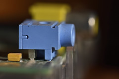 Sound Port (roanfourie) Tags: flickrlounge weeklytheme nikon d3400 tamron sp af 60mm diii dx raw gimp january 2019