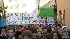 Schulstreik_Konstanz_2019114