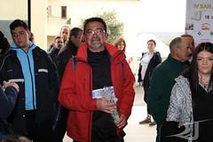 IV-San-Jose-Arrambla-Asociacion-San-Jose-2018-307 (Asociación San José - Guadix) Tags: asociación san josé trail colaborativo arrambla 2018