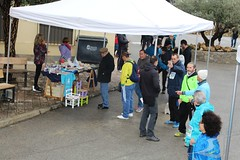 IV-San-Jose-Arrambla-Asociacion-San-Jose-2018-006 (Asociación San José - Guadix) Tags: asociación san josé trail colaborativo arrambla 2018