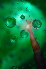 OK (Tore Thiis Fjeld) Tags: light macro stitch ok hand arm color oil water sunlight composition details nikon nikonz7 micronikkor105vr28