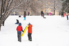 190220_Sledding-2 (Philadelphia Parks & Recreation) Tags: centercity kellydrive philadelphia snow fairmountpark fun sled sledding snowday snowfun snowsport weather winter2019