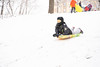 190220_Sledding-15 (Philadelphia Parks & Recreation) Tags: centercity kellydrive philadelphia snow fairmountpark fun sled sledding snowday snowfun snowsport weather winter2019