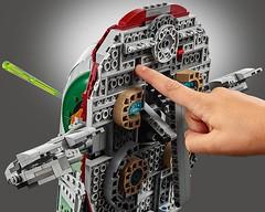 LEGO-75243-Slave-I-20th-anniversary RL2