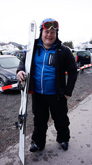 2019-02-24_10.skitrilogie_013 (scmittersill) Tags: skitrilogie ski alpin abfahrt langlauf skitouren passthurn loipenflitzer
