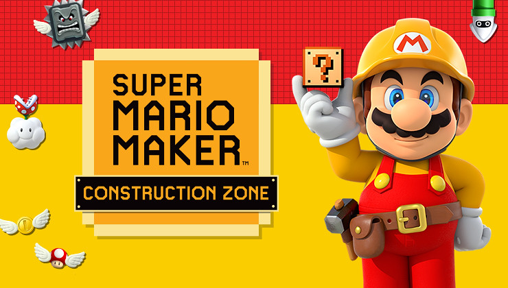 The World's most recently posted photos of maker and mario - Flickr
