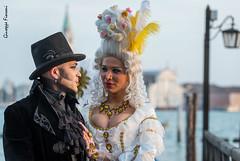 DSC_2508 (nicolepep) Tags: naval de venise carnavale di venezia carnavaldevenise carnavaledivenezia
