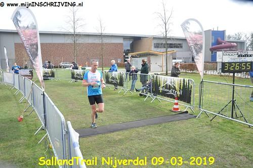 SallandTrail_09_03_2019_0029