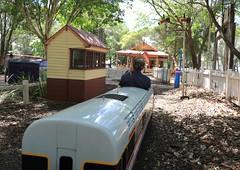 2019-03-09_1315-44-000 XP2015 at Lismore Heritage Park (gunzel412) Tags: aus australia geo:lat=2881228167 geo:lon=15327289333 geotagged lismore newsouthwales
