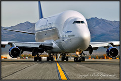 N780BA Boeing Dreamlifter (Bob Garrard) Tags: n780ba boeing dreamlifter 747409lcf 747 china airlines b162 b18272 anc panc