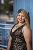Dulcy, downtown Albuquerque (Mitch Tillison Photography) Tags: beautiful stunning lovely gorgeous woman female model glamour fashion photo shoot photography mitchtillison nikon urban downtown albuquerque newmexico godox strobe portrait d810 tamron 70200