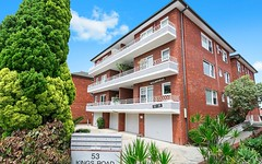 2/53-55 Kings Rd, Brighton-Le-Sands NSW