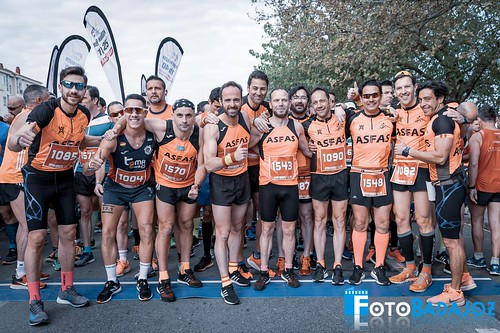 Maratón-7282