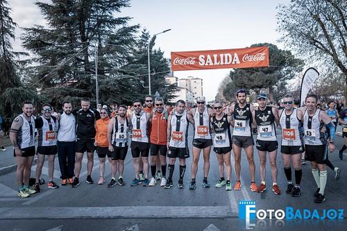 Maratón-7236
