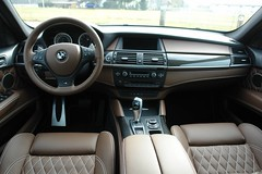 bmw_parts_bmw_tuning_brakes_exhaust_wheels_aerodynamic_dahler_daehler_(5) (dAHLer Competition Line) Tags: dählercompetitionline dähler dahler bmwtuning bmw aftermarket parts samochód bildeler bil automobile otomobil automobiel auto car cars couche fahrzeuge 机动车 wheels rims spoiler exhaust muffler racing motor switzerland germany brakes active sound interior final drive rear axle front splitter