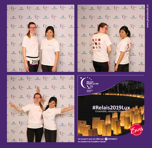 Relais2019Lux_Photobooth (446)