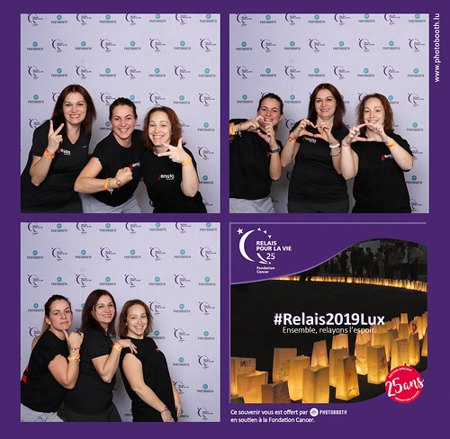 Relais2019Lux_Photobooth (360)