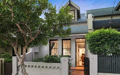 25 Reuss Street, Leichhardt NSW