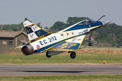 0906BA103#203 (Bruno D / Comao.fr) Tags: 103ld 117 2009 arméedelair ba103 cambrai ec212 force france mirage2000c picardie