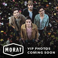 morat-photo-placeholder