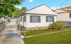 33 Wansbeck Valley Road, Cardiff NSW