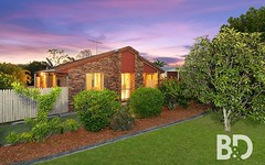 43 Cahors Road, Padstow NSW