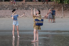 Ao Nang Photographers (grzegorzmielczarek) Tags: thailand aonang krabi amphoemueangkrabi th