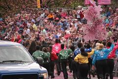 IMG_8950 (lightandshadow1253) Tags: washington dc cherry blossom parade cherryblossomparade2019 washingtondc