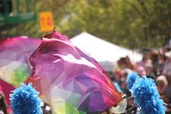 IMG_9710 (lightandshadow1253) Tags: washington dc cherry blossom parade cherryblossomparade2019 washingtondc