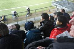 08-12-18 STVV Match - DSC09812