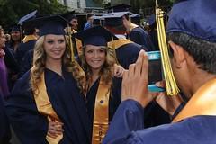 CIA_4957wtmk (CIAphotos) Tags: aberdeen wa usa ahsgraduation ahsgraduation2013 graduation2013 aberdeenhighschool