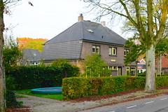 Renkum Nieuweweg 20 2 DSC_1304 Foto 2018 Hans Braakhuis (Historisch Genootschap Redichem) Tags: renkum nieuweweg 20 2 dsc1304 foto 2018 hans braakhuis