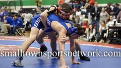 Wrestlimg at Waldport 1.13.19-15