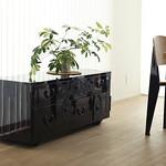 家具再生の写真