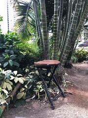 IMG_3195 (MikeSpiteri) Tags: mongkok public unmodified wooden metal