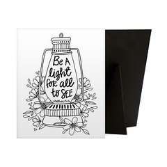 Be A Light - Matthew 5 16 Contemporary line art of a bible verse inside a lantern surrounded by flowers.   Check out our website: https://spaceplug.com/be-a-light-matthew-5-16.html . . . . #spaceplug #quote #wallart #lantern #coloring #yourownart #canvas (spaceplug) Tags: gift love shop buy happy like4like amazing quote canvasart decor coloring customart canvas art spaceplug like homedecor sell wallart yourownart lantern nice followus canvasdemand style follow4follow