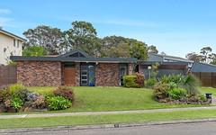 35 Yates Road, Bangor NSW