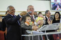 CULTO DE LOUVOR E ADORAÇÃO 06-01-2019-61