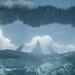Sea of Thieves / The Big Three