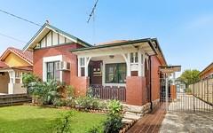 3 O'Meara Street, Carlton NSW