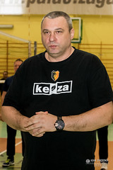 "foto adam zyworonek fotografia lubuskie iłowa-0453 • <a style=""font-size:0.8em;"" href=""http://www.flickr.com/photos/146179823@N02/45988761844/"" target=""_blank"">View on Flickr</a>"