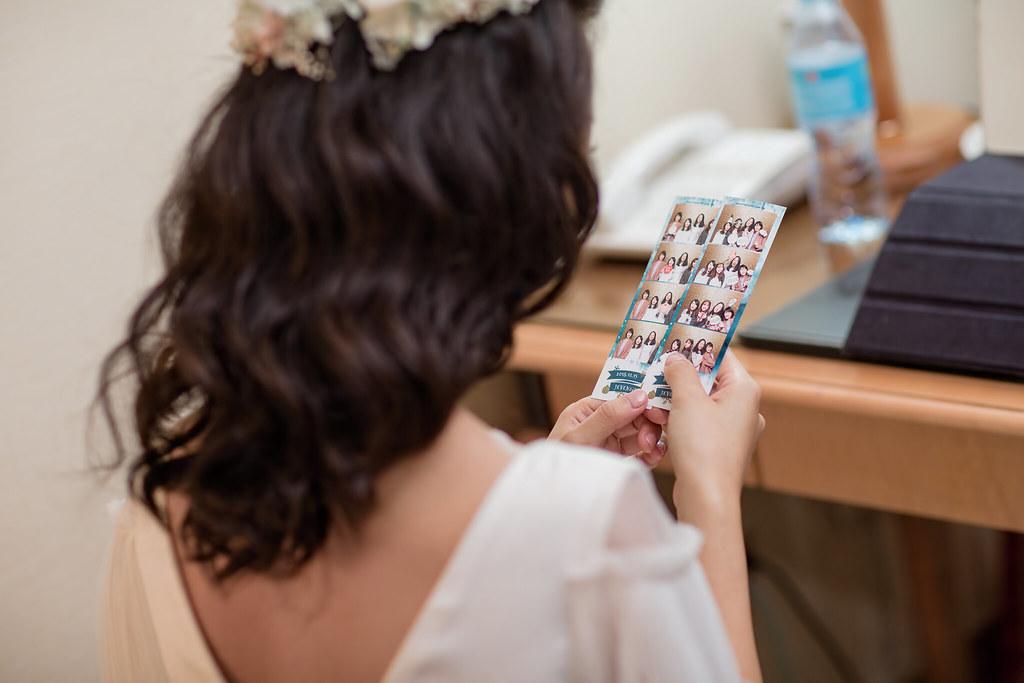 新竹卡爾登飯店,卡爾登,卡爾登飯店,新竹卡爾登,耶穌聖心堂,聖心堂婚禮,教堂婚禮,婚攝卡樂,Jeven&Iris216