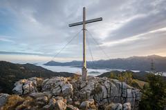 Spätherbst im Oberallgäu (Danubio!) Tags: besler herbst allgäueralpen allgäu bayern sonya6300
