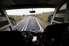 Inauguration de la voie nouvelle départementale 121 à Sartrouville et à Montesson (Département des Yvelines) Tags: inaugurationdelavoienouvelledépartementale121àsartrouvilleetàmontesson voie nouvelle départementale 121 à sartrouville et montesson bus transport route