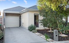78a Corrigan Avenue, Brooklyn VIC