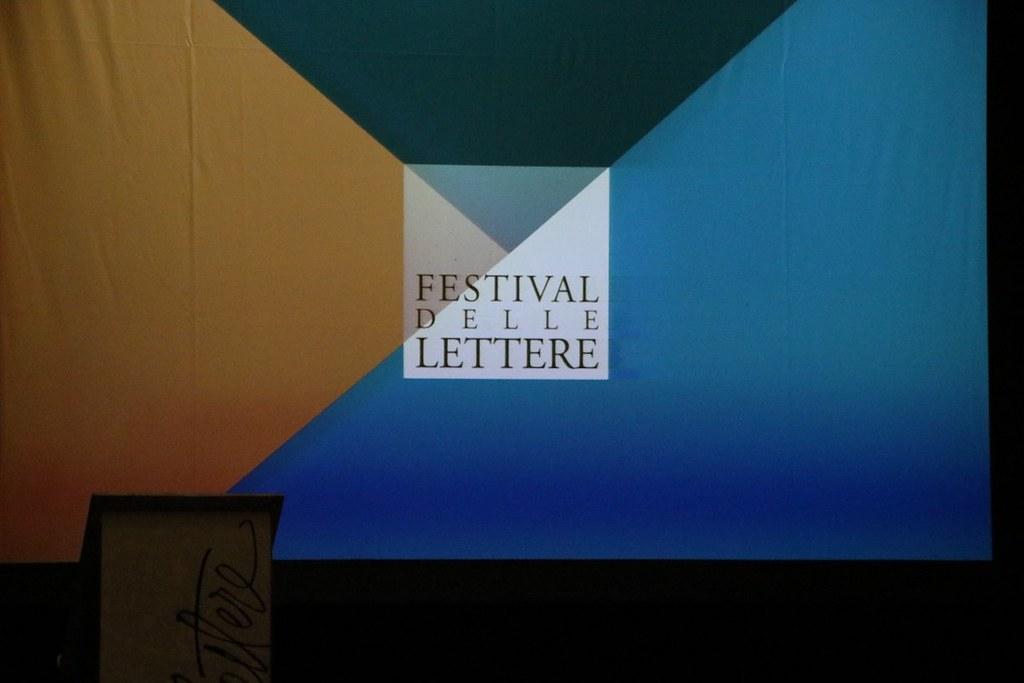 Festival di lettere 2018 (1)